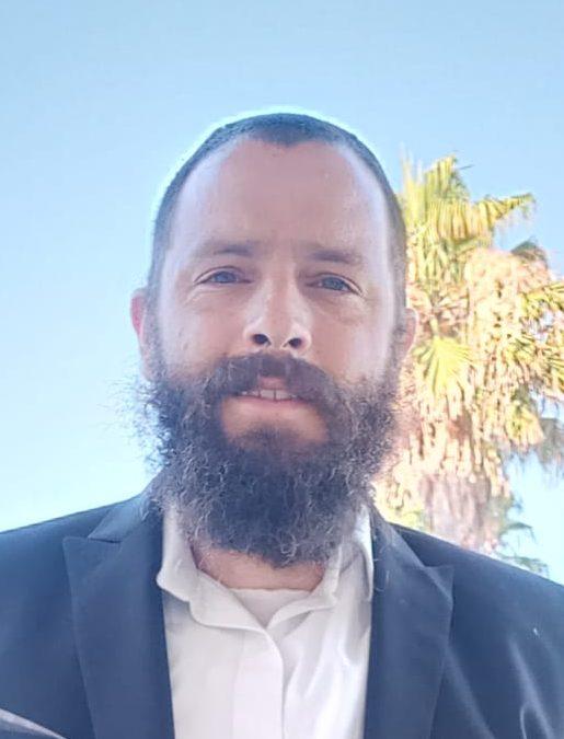 יהונתן שרמן